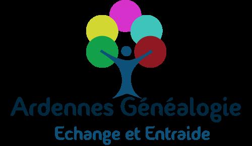 Ardennes Généalogie
