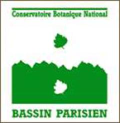 Conservatoire Botanique National du Bassin Parisien