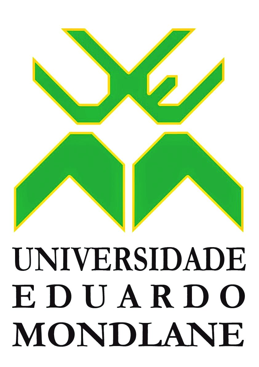 Université Eduardo Mondlane