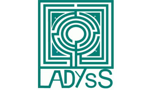 LADYSS (Laboratoire « Dynamique sociales et recomposition des espaces »