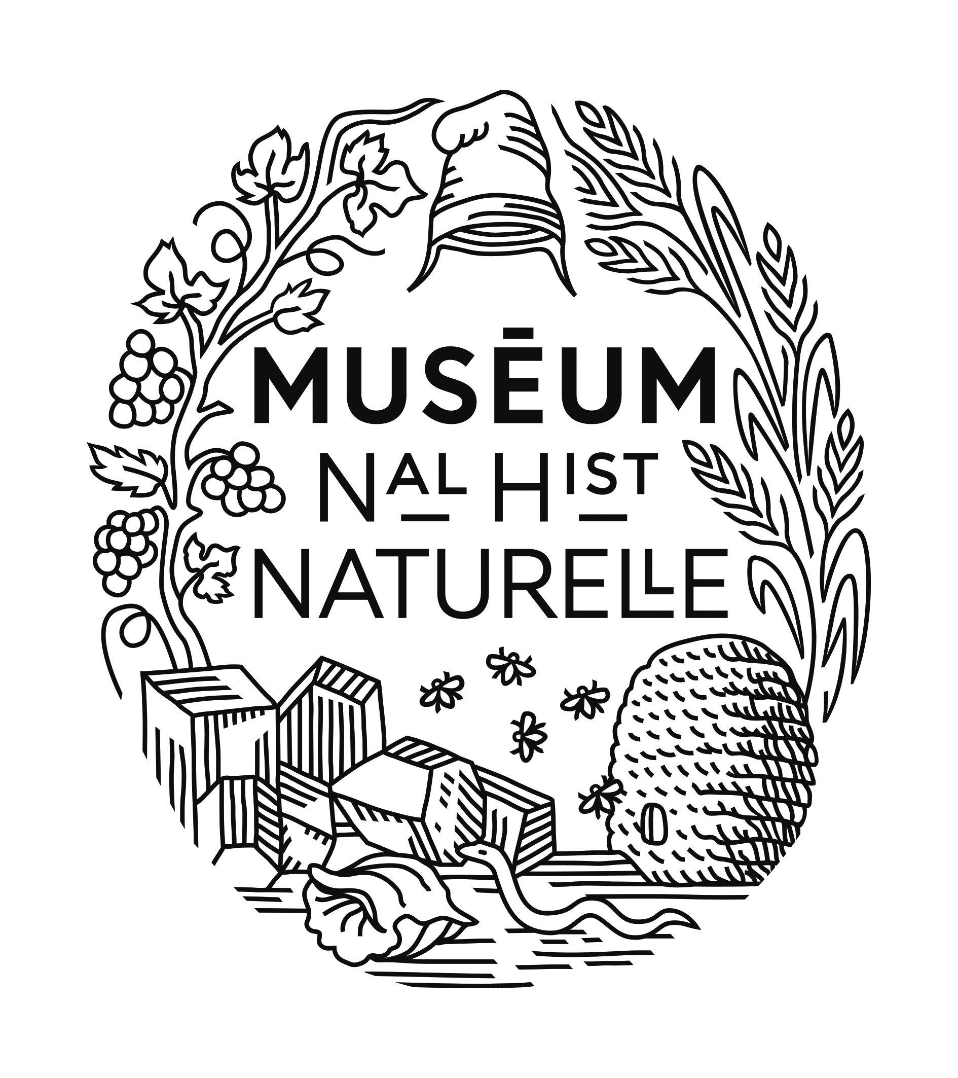 Muséum nationale d'Histoire naturelle