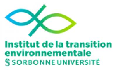 Institut de la transition environnementale (SU-ITE)