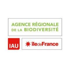 Agence Régional pour la Biodiversité en Île-de-France