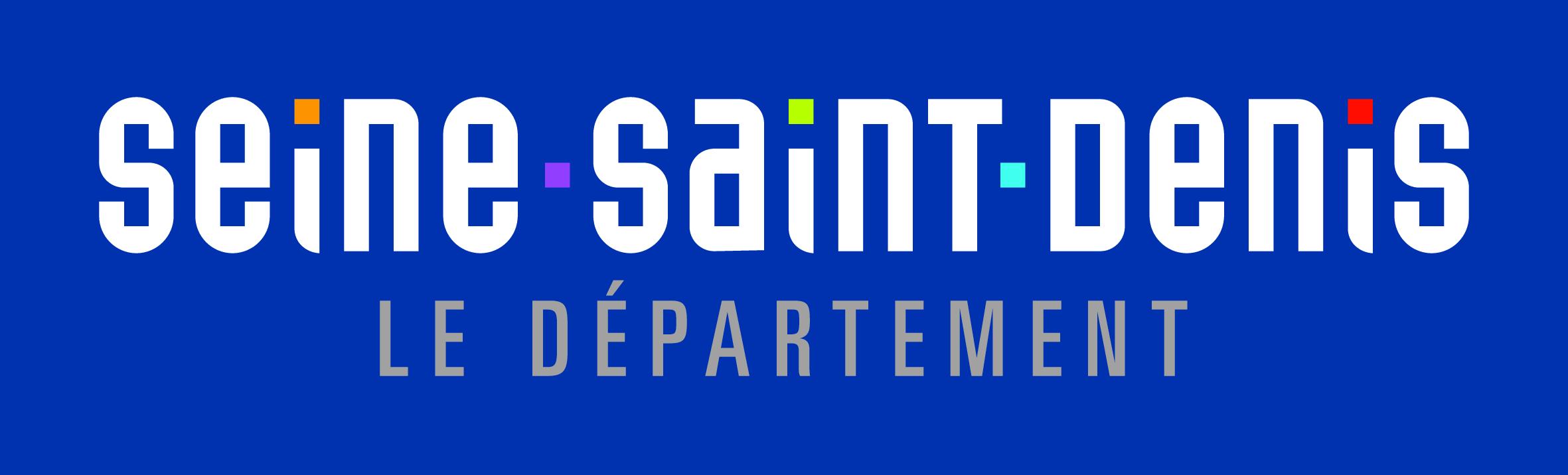 Conseil Départemental de Seine-Saint-Denis