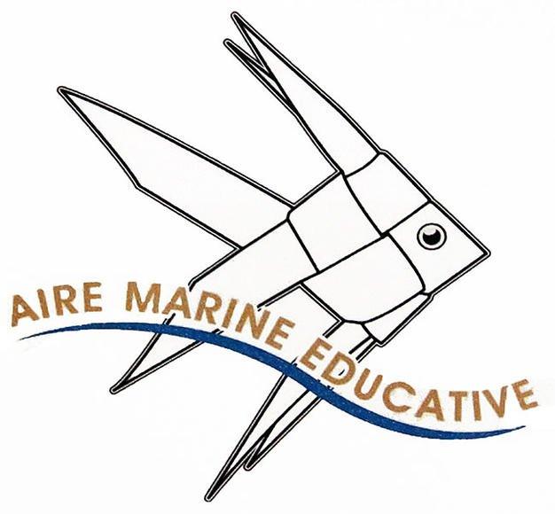 Programme des « Aires Marines Educatives »