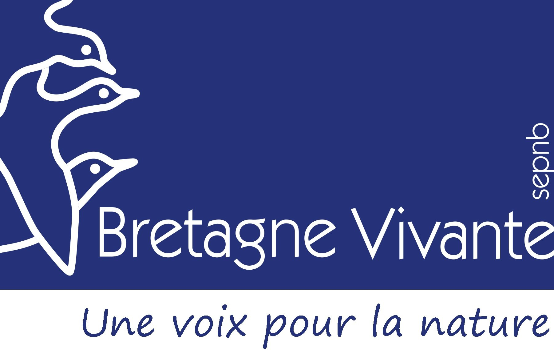 Association Bretagne Vivante