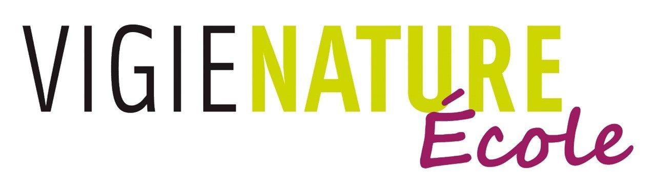 Programme Vigie-Nature École