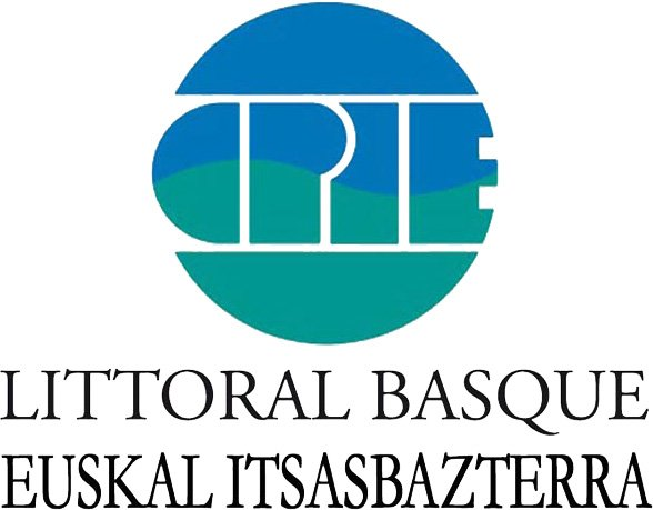 CPIE Littoral Basque