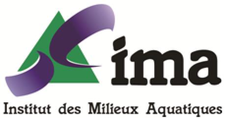 Institut des Milieux Aquatiques