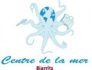 Centre de la Mer de Biarritz