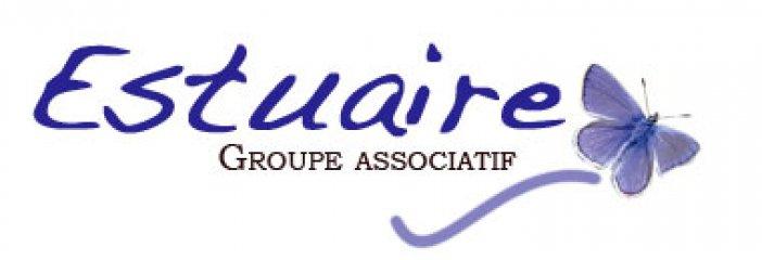 Groupe Associatif Estuaire (GAE)