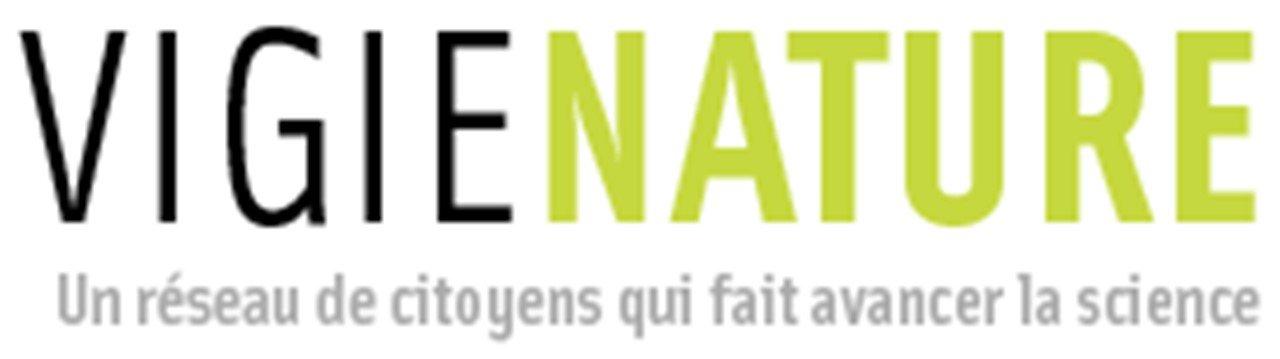 Réseau Vigie-Nature
