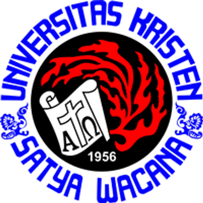 UKSW Universitas Kristen Satya Wacana