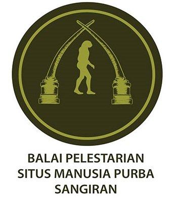 BPSMPS (Sangiran World Heritage Conservation Office)