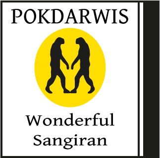 Pokdarwis (guided tours community association)
