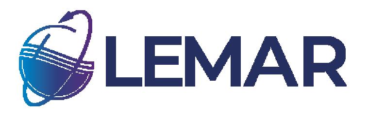 Laboratoire Lemar, IUEM.