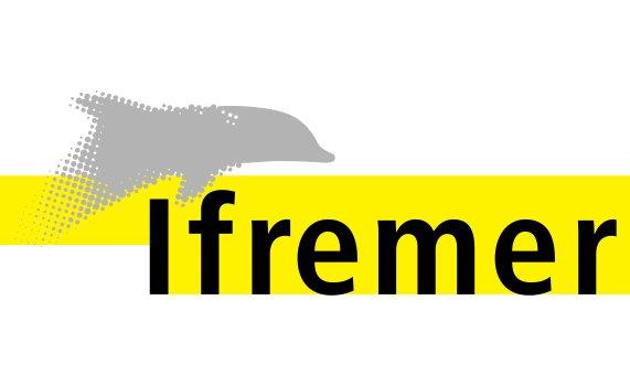 Dyneco, Ifremer