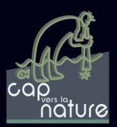 Cap vers la nature