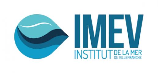 Institut de la Mer de Villefranche (IMEV)