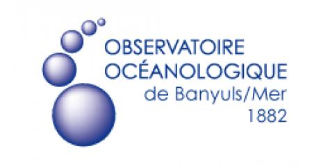 Observatoire Océanologique de Banyuls/mer