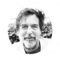 Gilles Mirambeau