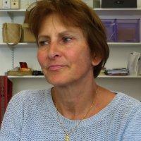 Dominique GUILLAUD