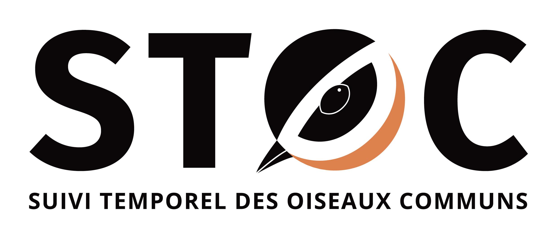 STOC: 30 ans de surveillance de l'état de santé des oiseaux communs