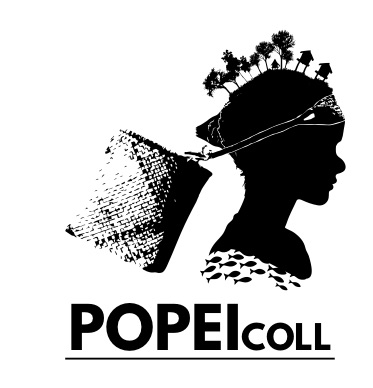 Popei-Coll